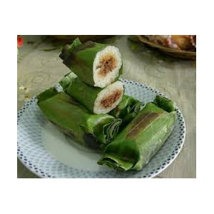 /56-445-thickbox/lemper-bakar.jpg